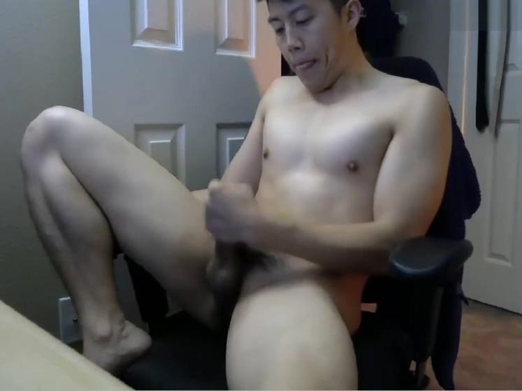Sexy Korean Guy sucking porn youporn porn spank