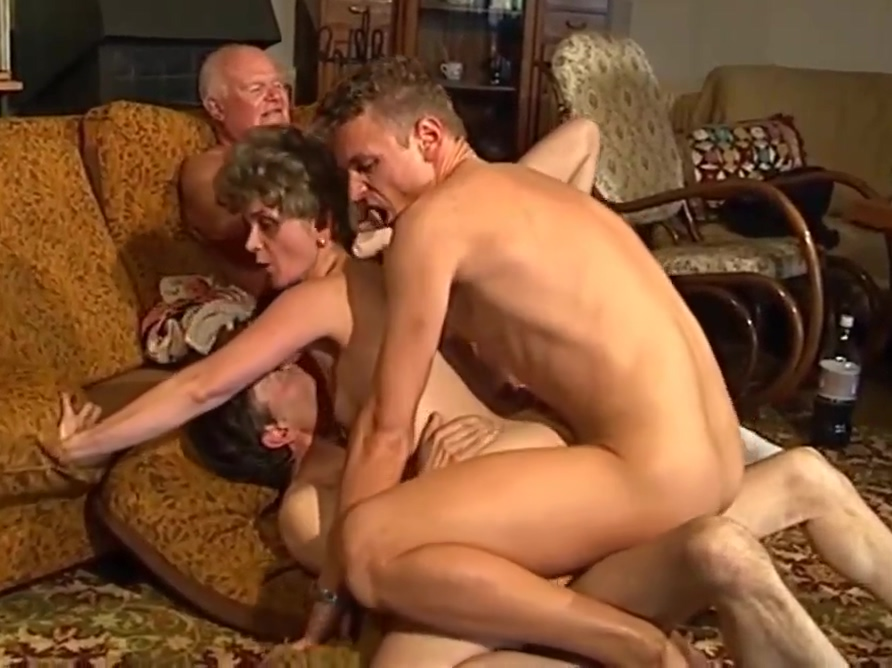 #grandpa #old young #daddy slim anus 3gp download