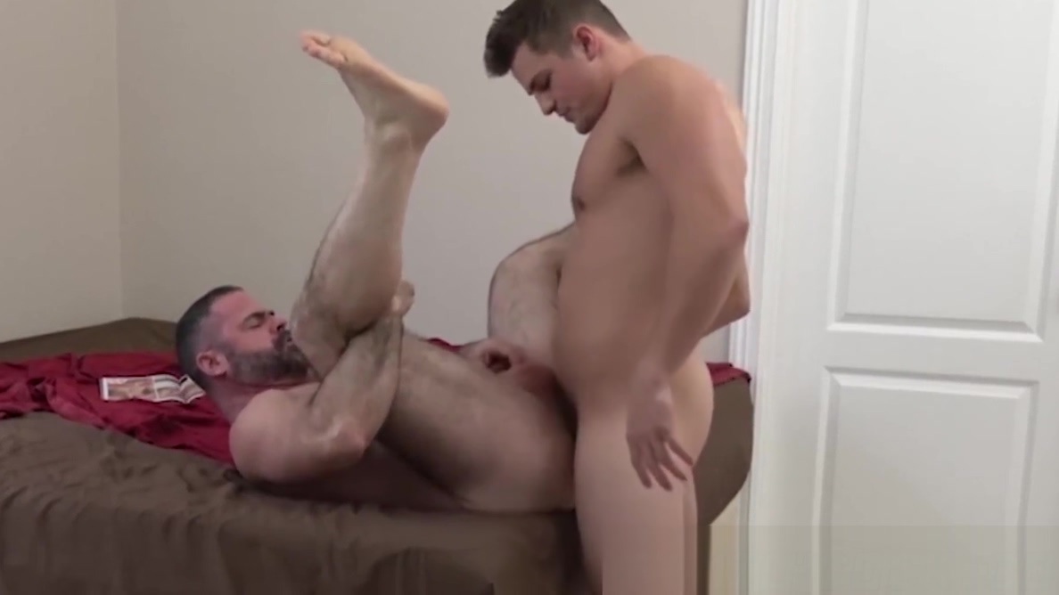 Jock stepson hits bottom daddy in the face with his jizz Fit dating uk