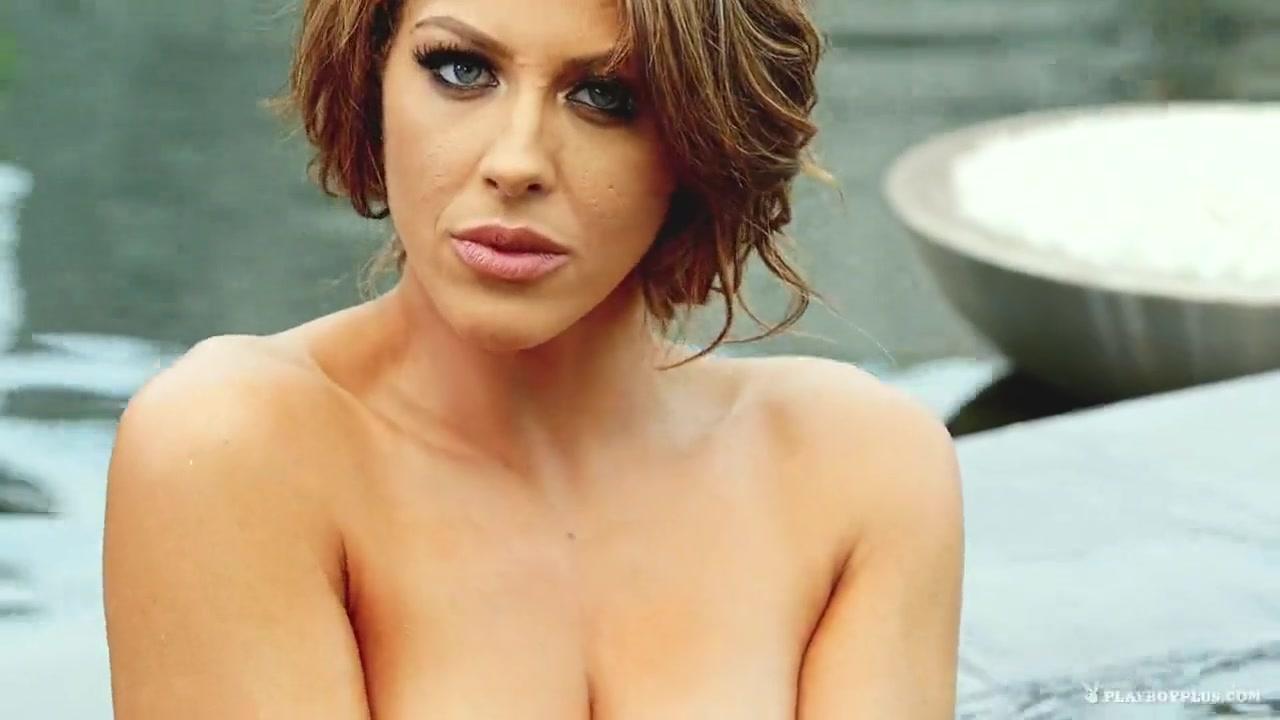 Jillisa Lynn in Generous Assets - PlayboyPlus