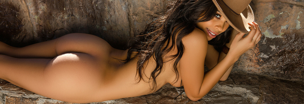 Briana Ashley in Stone Cold Fox - PlayboyPlus Foran's grand trunk pub detroit mi