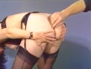 The legendary porn star - Ona Zee003