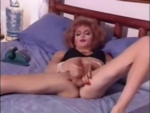 juicy Vintage anal pounding Vid