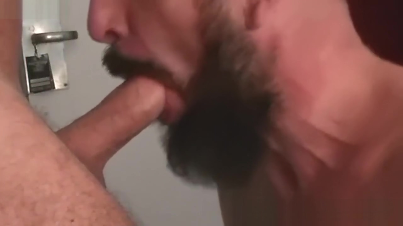 MASSEUR TOP, CLIENT BOTTOM Hottest milfs getting fucked