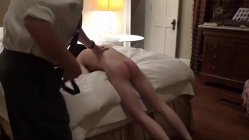 Excellent sex video homo Spanking ever seen sexy fuck latex pic