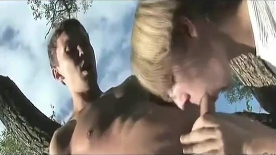 Bareback Outdoor Sex Ist Geil 480p Black cock footjob