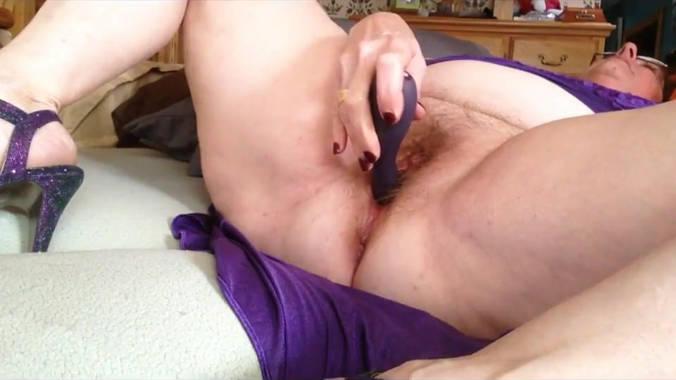 Hottest porn scene Blonde unbelievable full version Adult freind finders