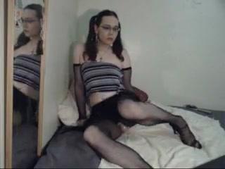 Mistress Savannah Hannahs Punishment Dating mauritania