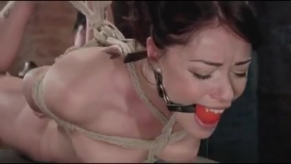 Crazy BDSM Music Porno Compilation by Cezar73 Caitlin wachs naked