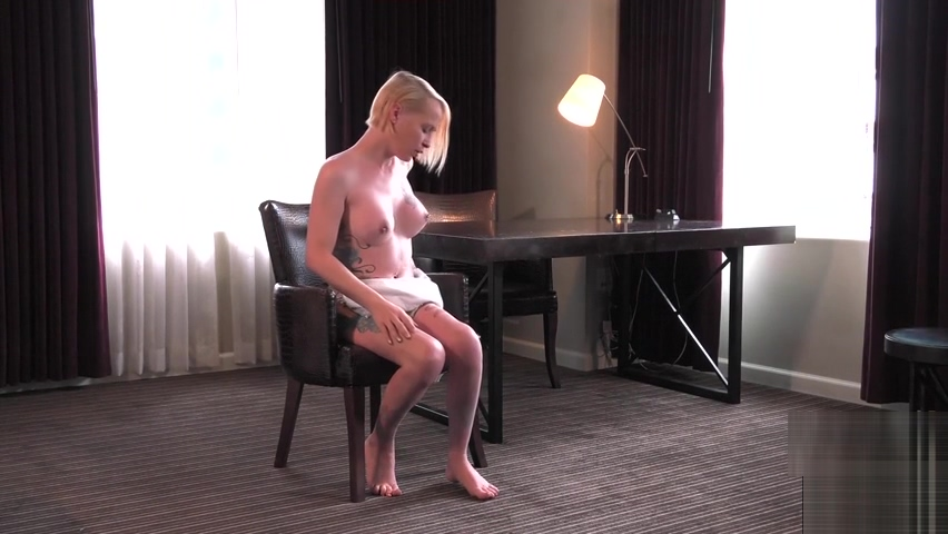 Post op beauty shows off her amazing body full length cuckold porn