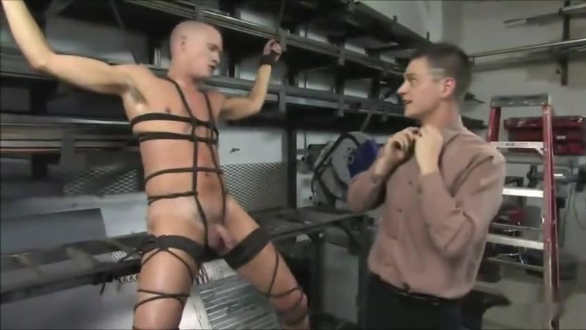 Industrial Sex Slave Www milfaholic com