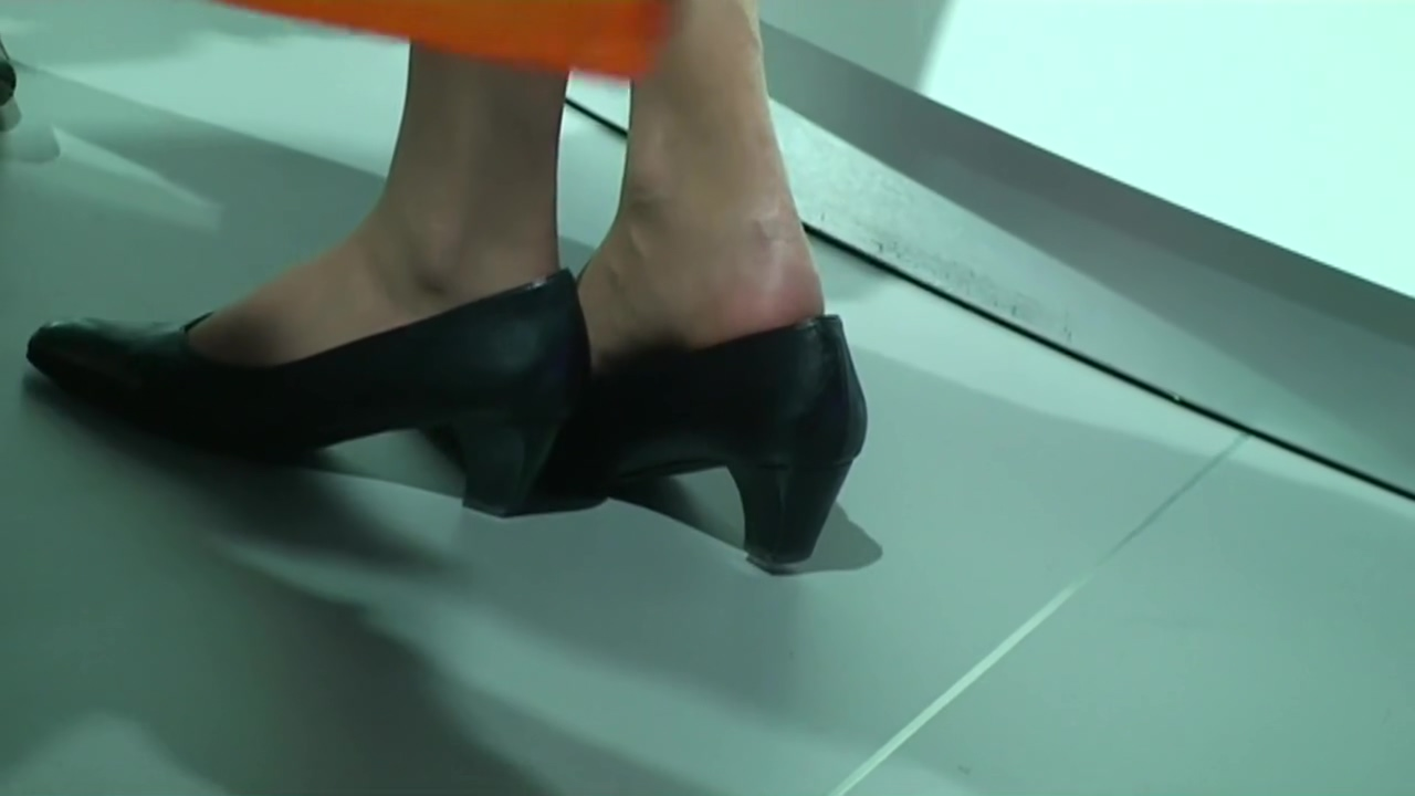 candid nylon pantyhose Shoeplay How to create my own hookup site