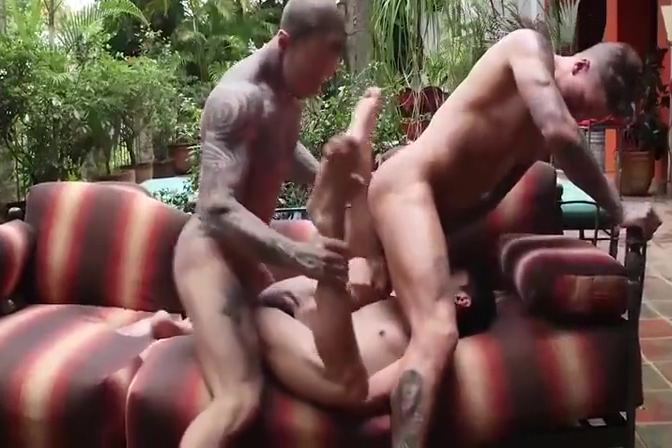 Two Dads and your son Adult clip movie oasis