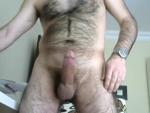 Hot Daddy Big booty black sex images