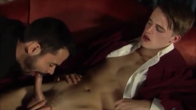 The Davinci Load amateur having first time sex