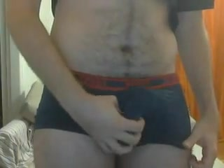 Gorgeous Greek Str8 Boy With Very Big Ass And Nice Cock Mud lick road pet shelter