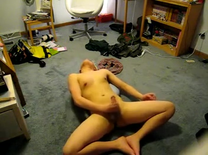 Teenager #68 Thelifeerotic ksu sexy slim