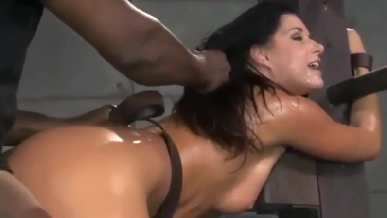 Gorgeous milf dominated to multiple orgasms Sister Bradither Xnxx