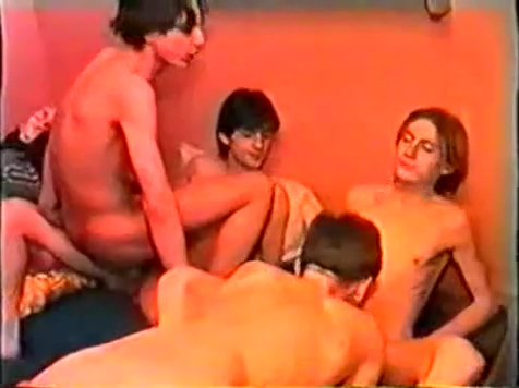 Fabulous porn movie homo Action fantastic just for you dick case farmer s insurance