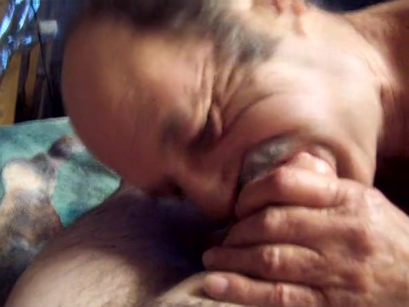 dave bj a friend part 2 Small tit asian tumblr
