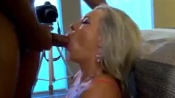 Wifey World Cumshot your clip dump porn