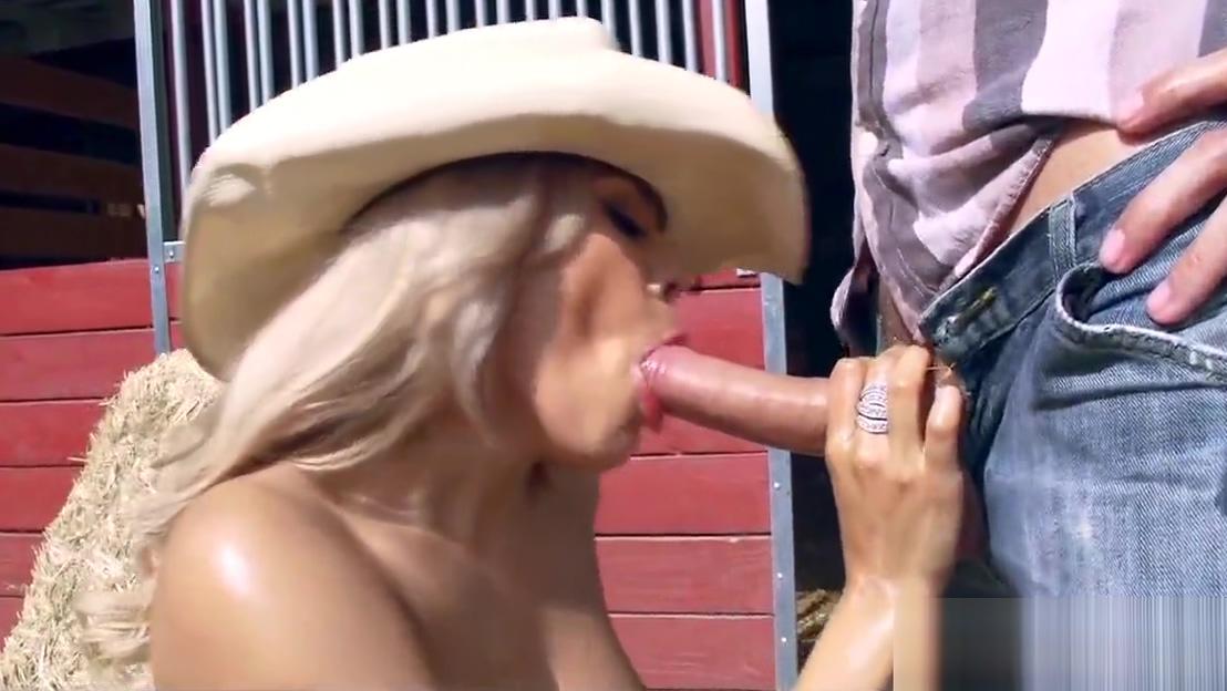 Anal Farm Babe gay saunas in sheffield
