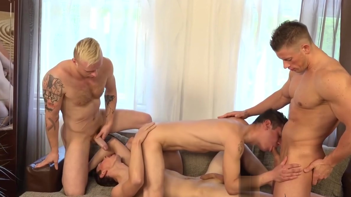 Gay Porn ( New Venyveras3 ) How to give best blow job ever