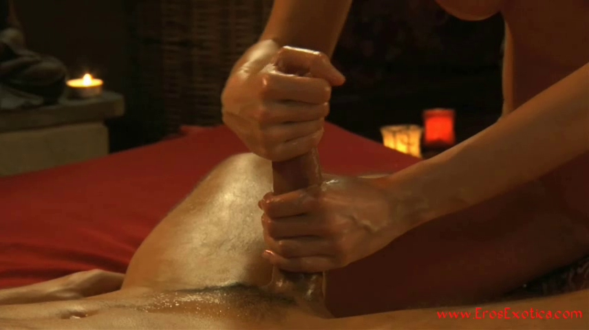 The Art Of The Cook Jerking Sexy nude xxx video in you tube