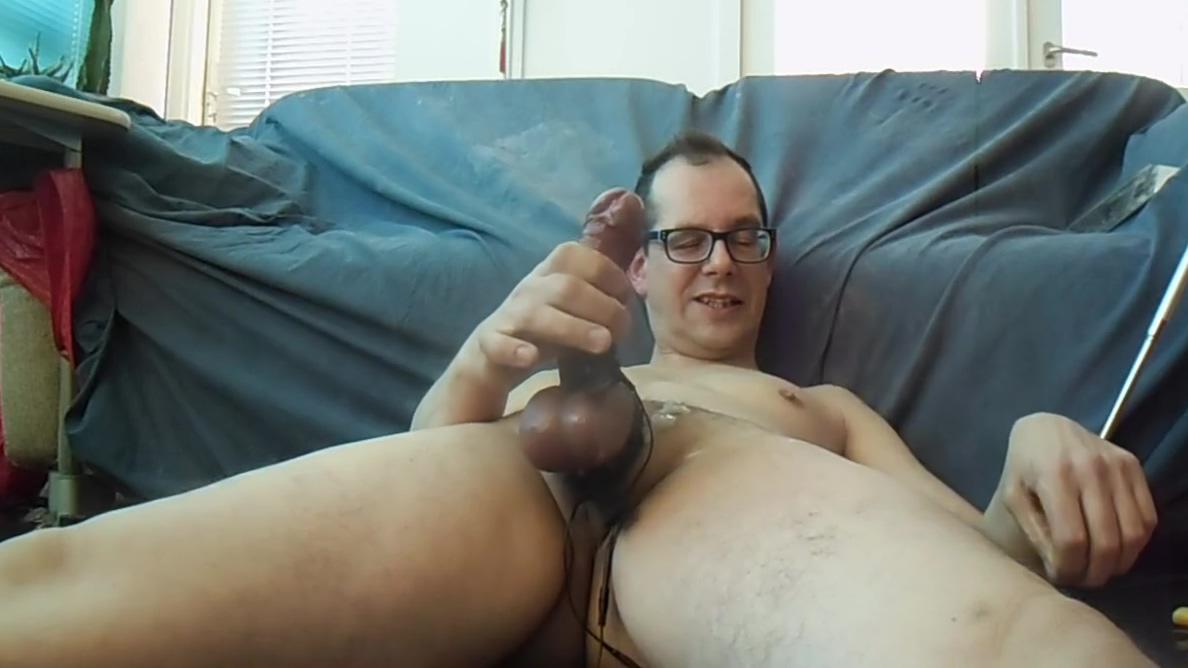 Cum shot by sounding. 13 febr. Breast milk eating