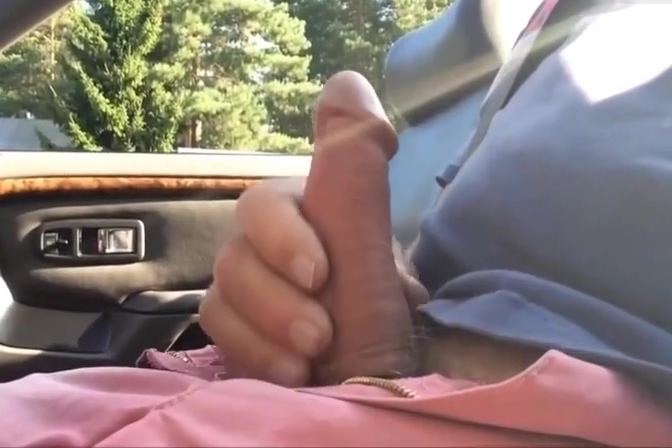 Old Man Car Stroking find free sex in helena oklahoma