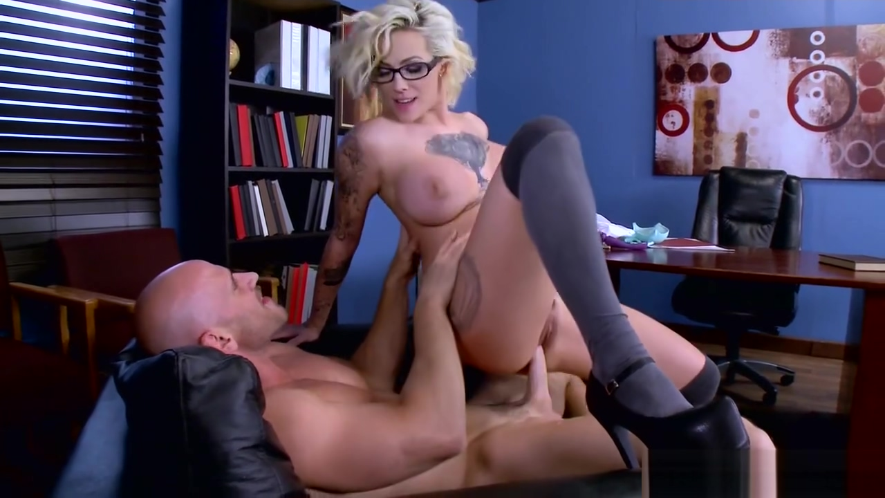 Dirty school girl Harlow Harrison - Brazzers Amateur mature women in bikinis