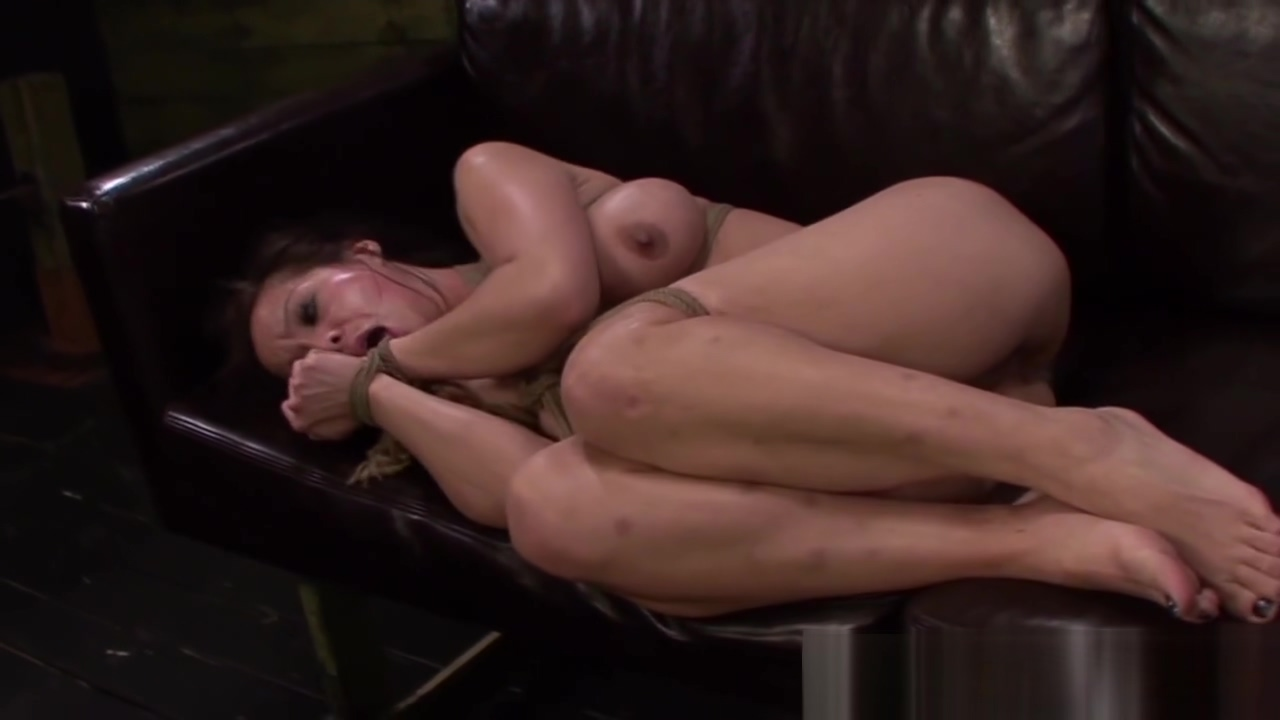 Fetish slave fucked hard Asian paints commercial
