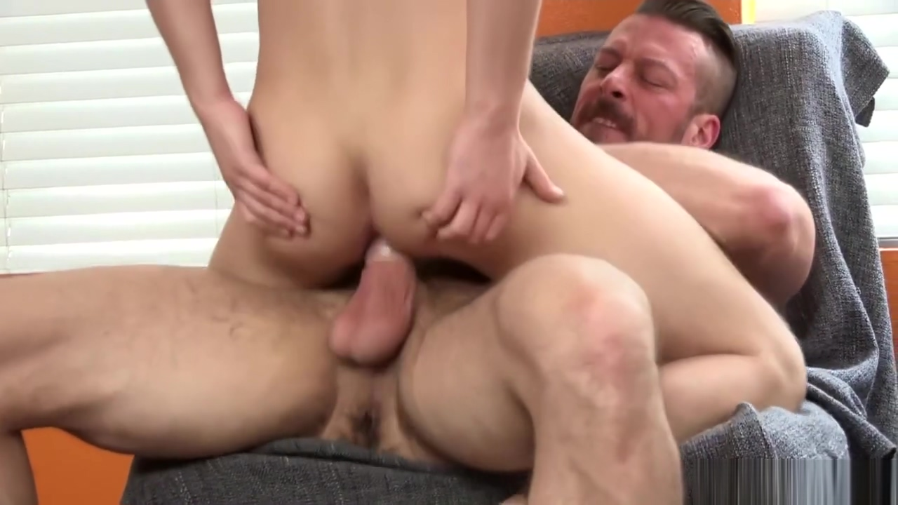 DylanLucas Twink Aroused by Older Hunk Big tit bbw granny sucks and fucks