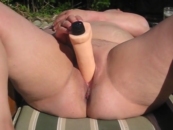 Excellent porn video Amateur greatest will enslaves your mind Gothic self pic porn