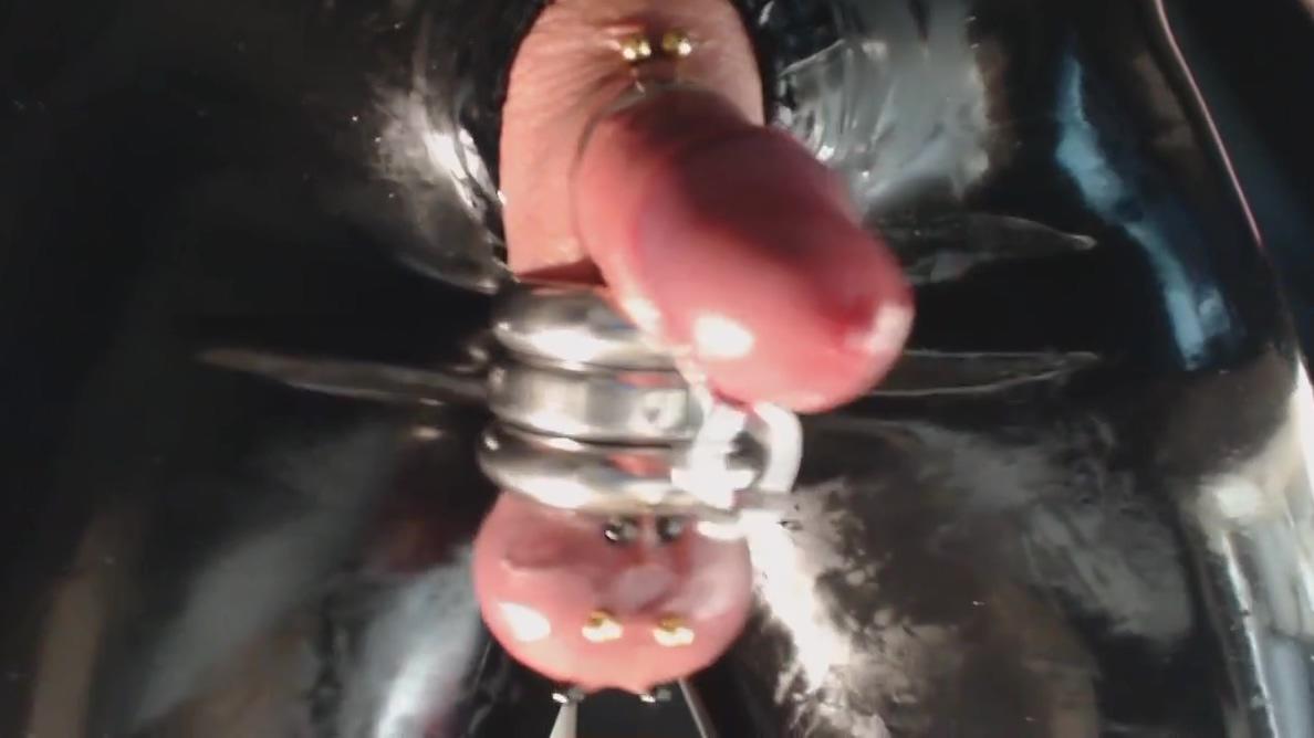 cock larex piercing cockRinge penisRringe Ultra low penetration air