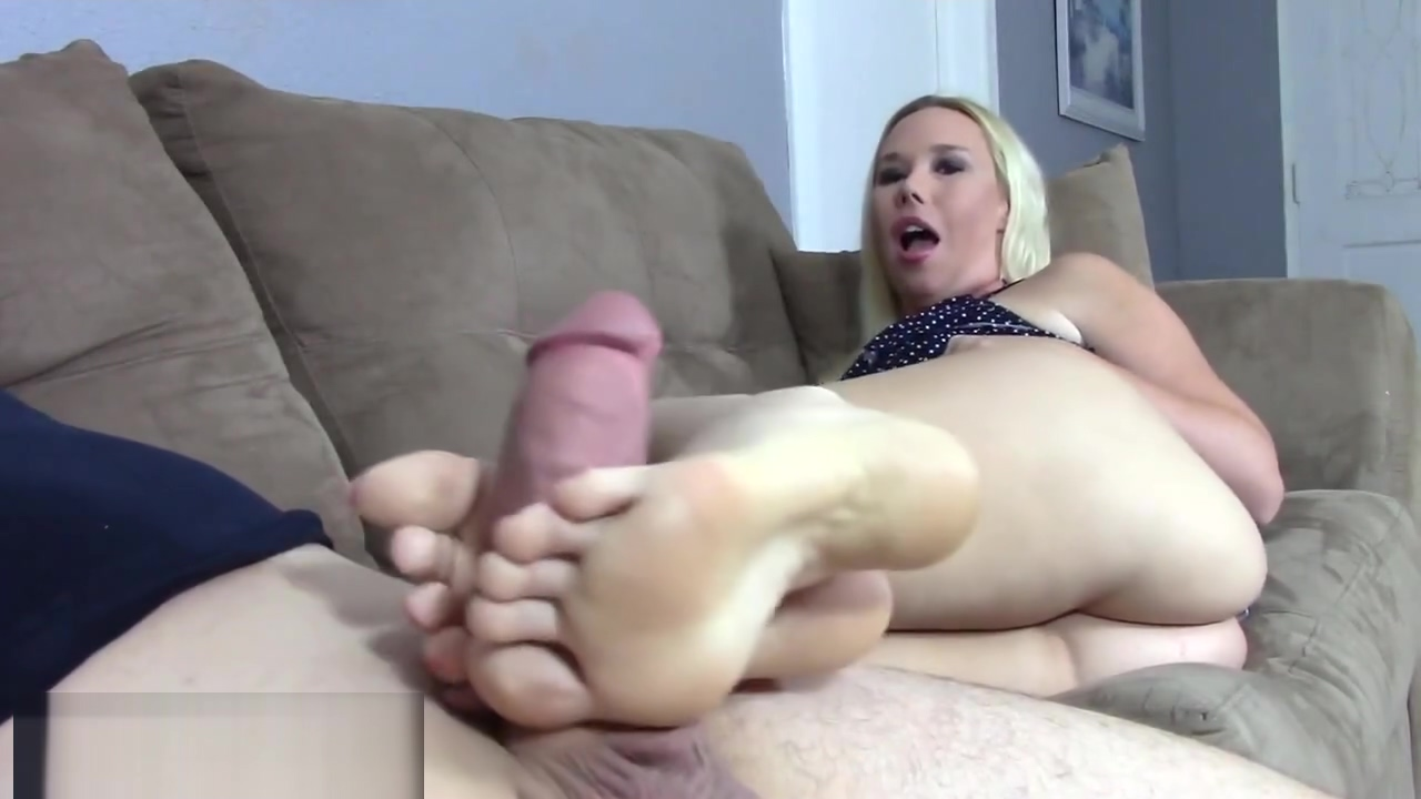 LR- FJ cummy toes Tumblr most naturally beautiful naked wife