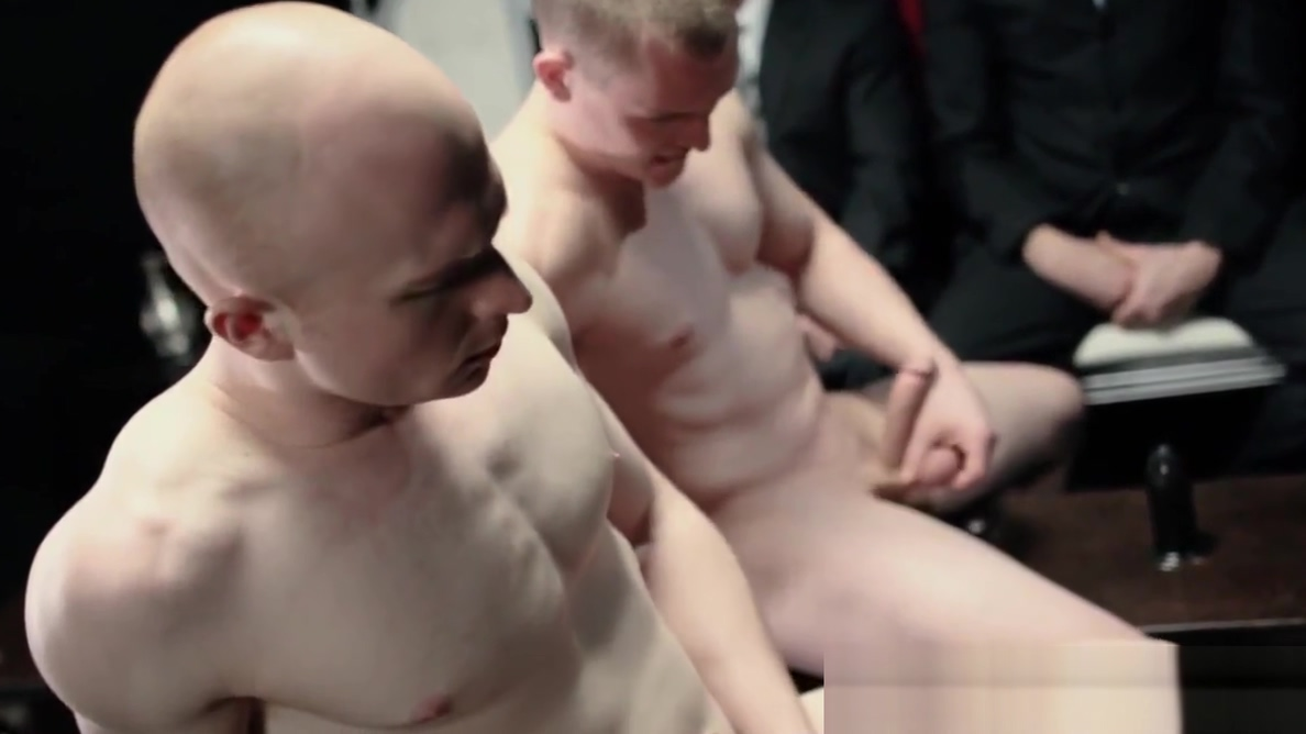 Gay mormons watched tug Hipster guys with hot girls