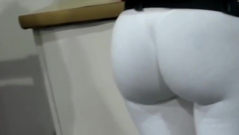 encher o tanque Flawless Sexy Babe Masturbates Her Pussy