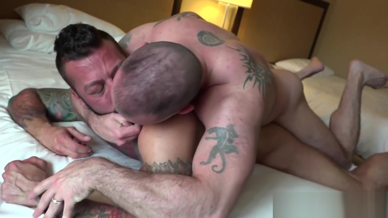muscle bear porn 2 amateur homemade young milf tube