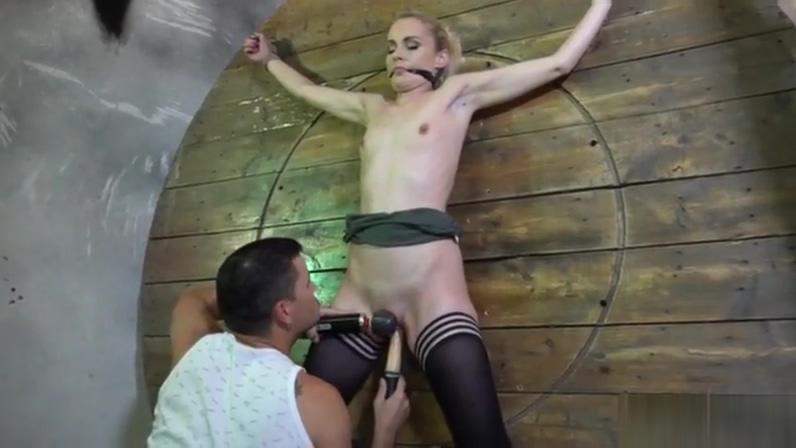 Astonishing sex scene Blonde exotic , check it Old redneck fucking milf