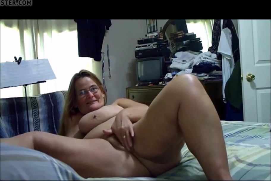 SARAH 2 How long after sex for hormones normal