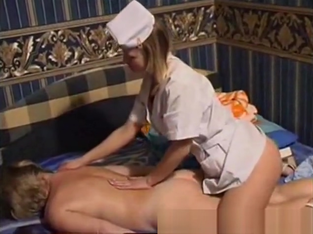 Homemade Russian lesbian porn