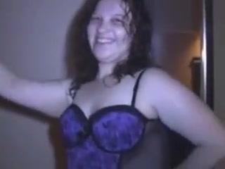 pawg n bbc yvette bova fucked in hotel