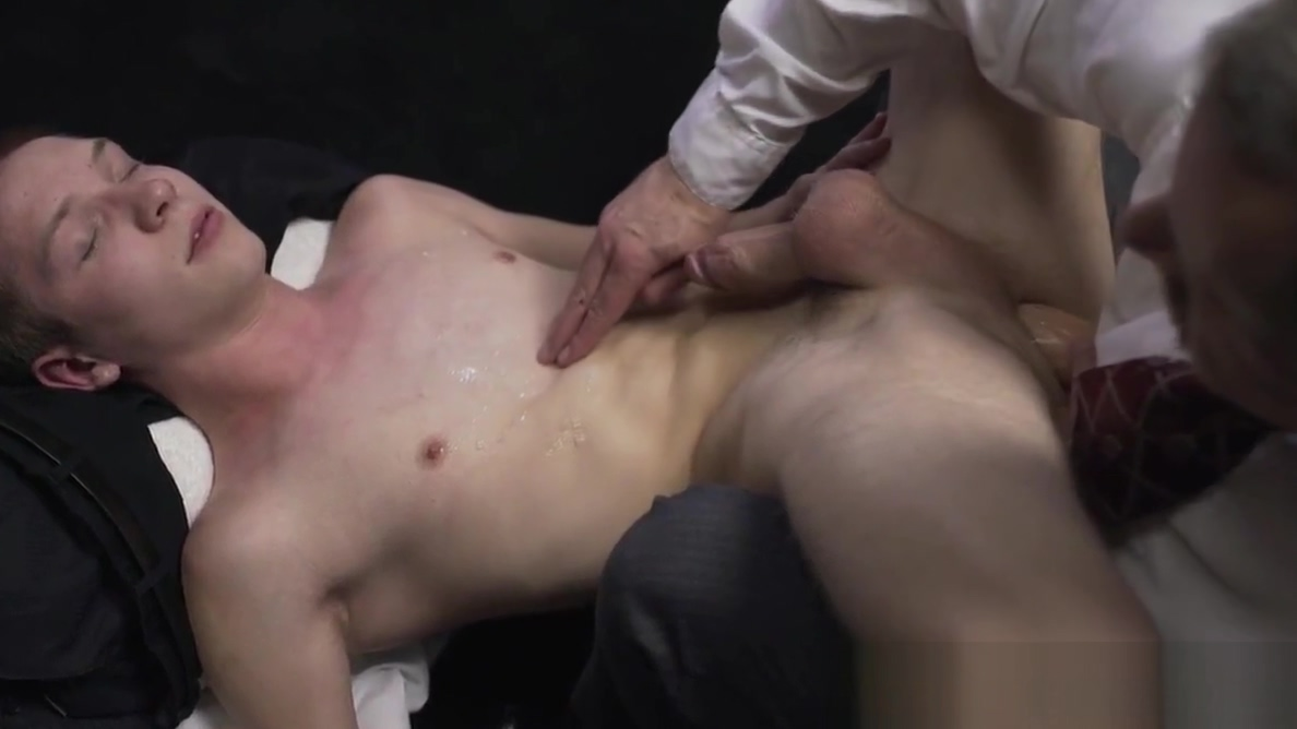 Mormon twinks ass spanked Arousing a wicked oriental pussy