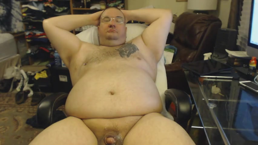cute chubby guy jerks off do males strip search female inmates