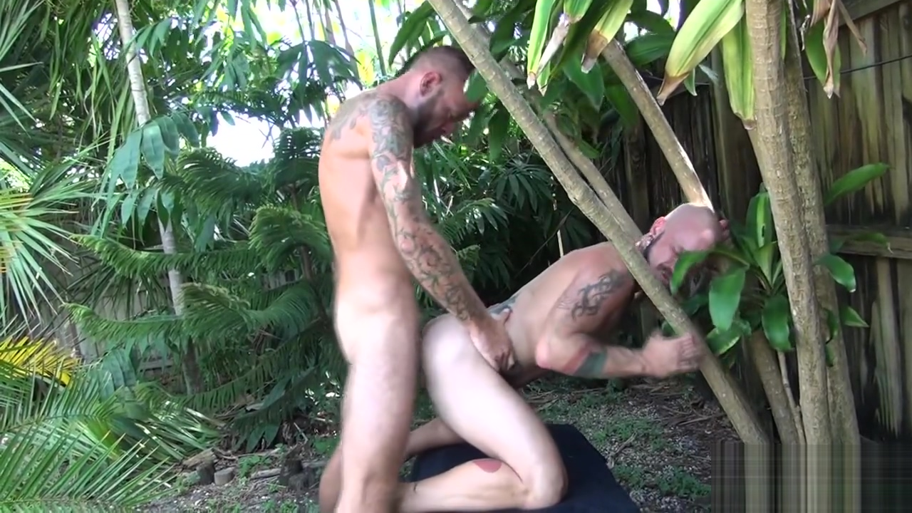 Bareback Bayou Butt Fuckers - Scene 3 Wendy amateur