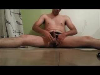 Masturbate whit short alyssa milano sexy photos