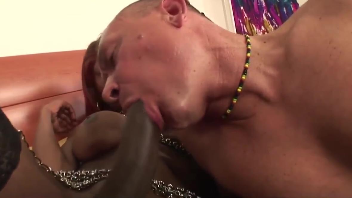 Suck my huge dick sissy faggot Super smash bros ultimate switch rom download