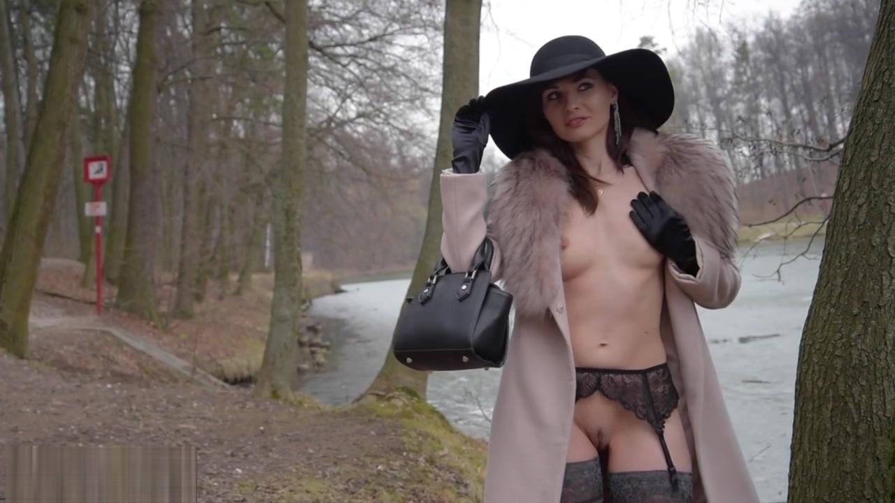 Jeny Smith - The Estate Get a free vibrator