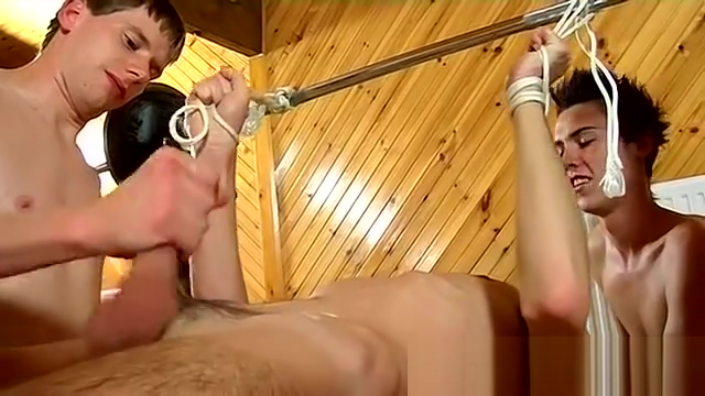 Boys latino gay webcam porno first time But you wouldnt be able to The twist update